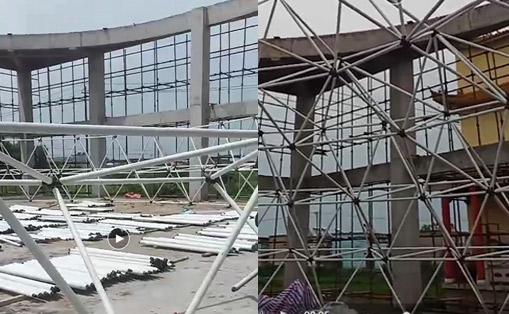 廣西江蘇省興化市大士禪林茗山靈塔
