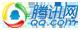 濟寧環宇鋼結構召開2019年公司總結會,和2020年公司計劃